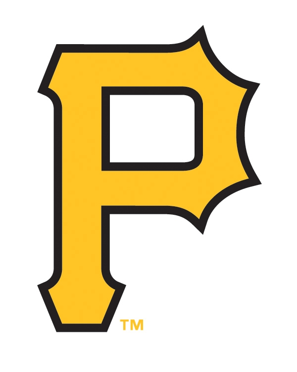 The 1992 PITTSBURGH PIRATES Starting-Rotation: A True Guilty ...