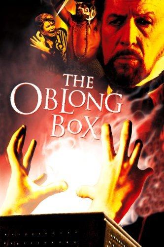 http://youjivinmeturkey.files.wordpress.com/2012/03/the-oblong-box-via-amazon-com.jpg?w=549