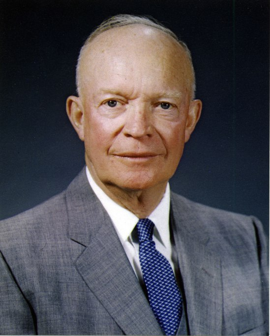 Dwight_D._Eisenhower,_official_photo_portrait,_May_29,_1959 (via Wikipedia)