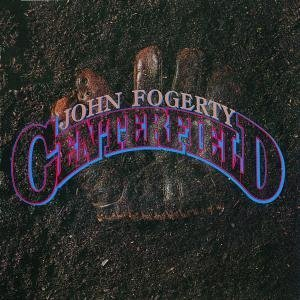 fogerty-centerfield (via retro-cafe.com)