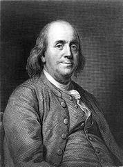 178px-Franklin-Benjamin-LOC (via Wikipedia)