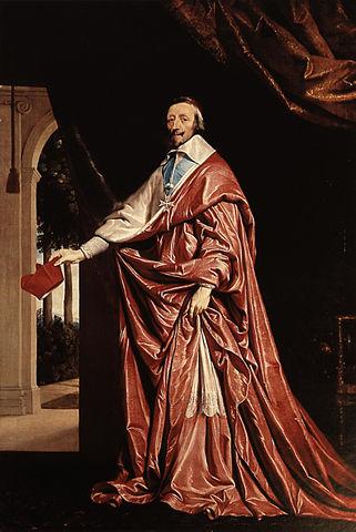 321px-Portrait_d'Armand-Jean_Du_Plessis,_cardial_de_Richelieu (via Wikipedia)