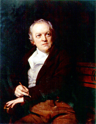 369px-William_Blake_by_Thomas_Phillips (via Wikipedia)