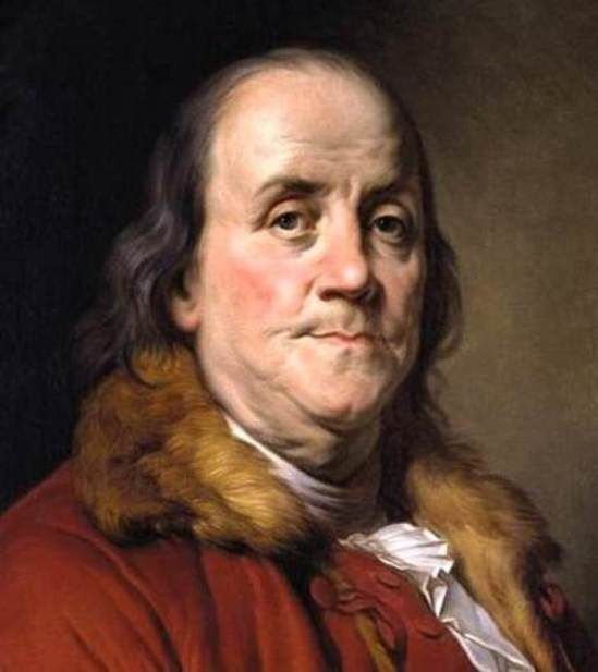Benjamin_Franklin_by_Joseph-Siffred_Duplessis (via en.wikipedia.org)