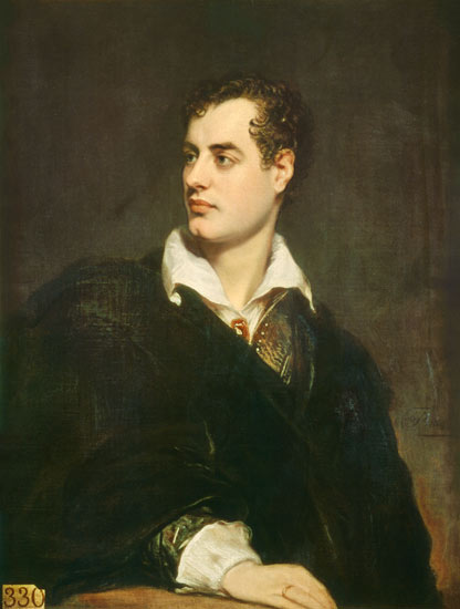 Byron_1824 (via Wikipedia)