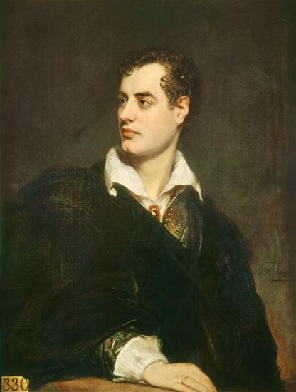 Byron_1824 (via Wikipedia)