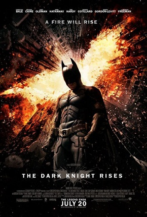 Dark_knight_rises_poster (via Wikipedia)