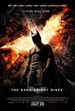 Dark_knight_rises_poster (via Wikipedia)