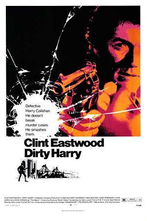 Dirty_harry (via Wikipedia)