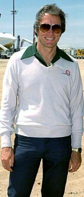Eastwood1981 (via Wikipedia)