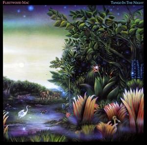 Fleetwood_Mac_-_Tango_in_the_Night (via Wikipedia)