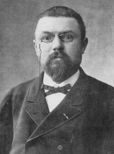 Henri_Poincaré-2 (via Wikipedia)