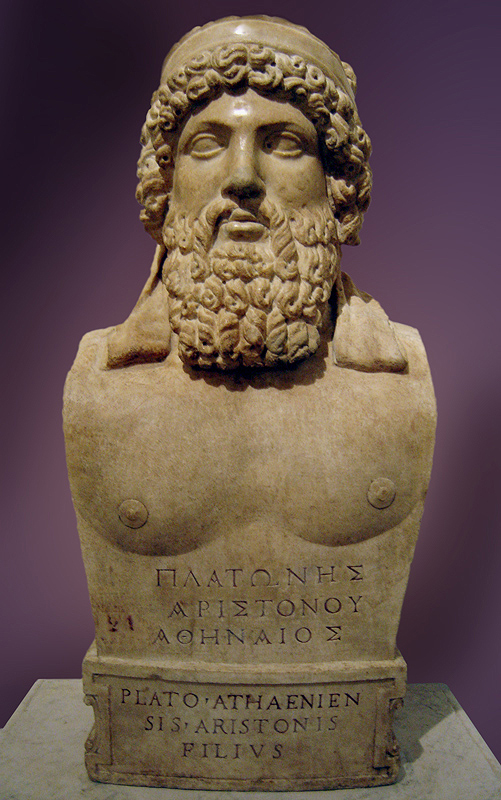 Herma_of_Plato_-_0042MC (via Wikipedia)