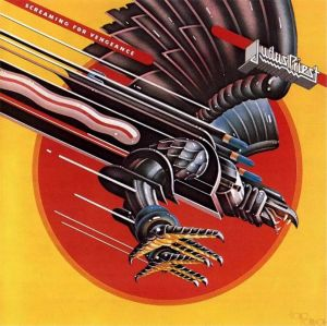 Judas_Priest_SforV (via Wikipedia)