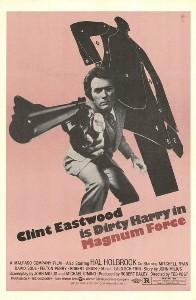 Magnum_Force (via Wikipedia)