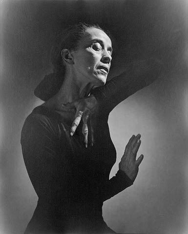 Martha_Graham_1948 (via Wikipedia)