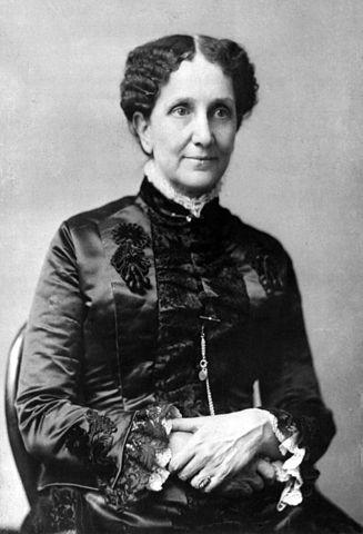 Mary_Baker_Eddy (via Wikipedia)