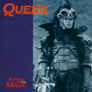 Queen_A_Kind_Of_Magic_(song) (via Wikipedia)