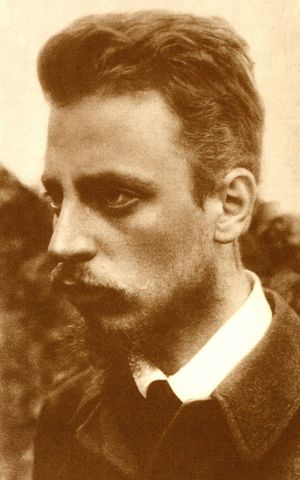Rainer_Maria_Rilke,_1900 (via Wikipedia)