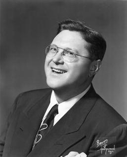 Samlevenson (via Wikipedia)