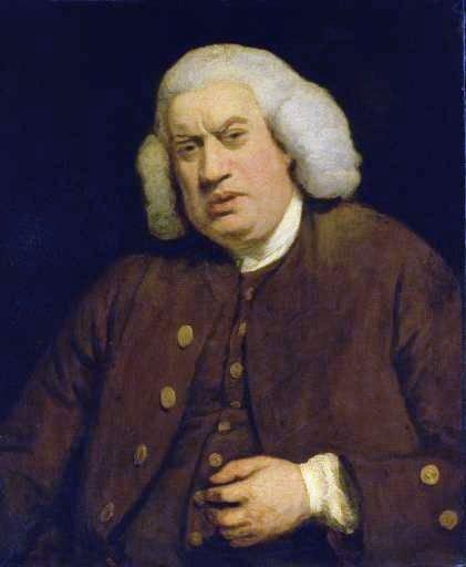 Samuel_Johnson_by_Joshua_Reynolds (via Wikipedia)