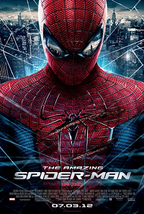 The_Amazing_Spider-Man_theatrical_poster (via Wikipedia)
