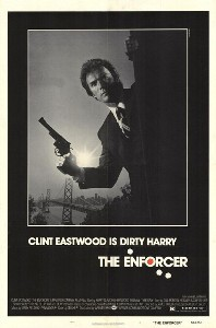 The_Enforcer (via Wikipedia)