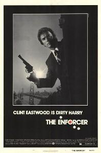 The_Enforcer (via Wikipedia)