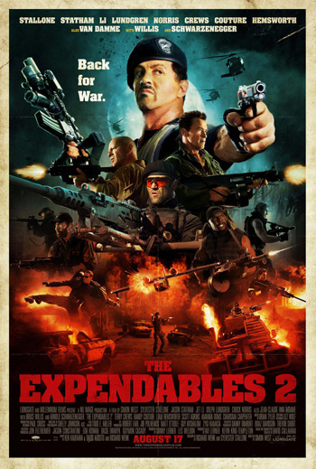 The_Expendables_2_poster (via Wikipedia)