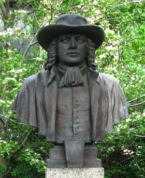 william-penn-bust (via statesymbolsusa.org)