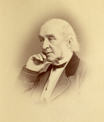 William_Ellery_Channing,_poet;_nephew_of_the_preacher (via Wikipedia)