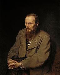 192px-Vasily_Perov_-_Портрет_Ф.М.Достоевского_-_Google_Art_Project (via Wikipedia)