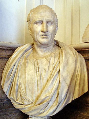 360px-Cicero_-_Musei_Capitolini (via Wikipedia)