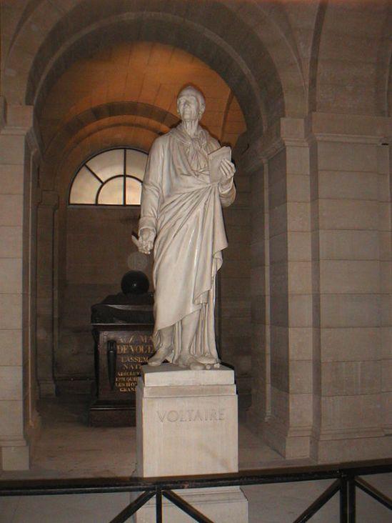 576px-Voltaire's_tomb (via Wikipedia)