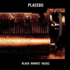 Black_market_music (via Wikipedia)
