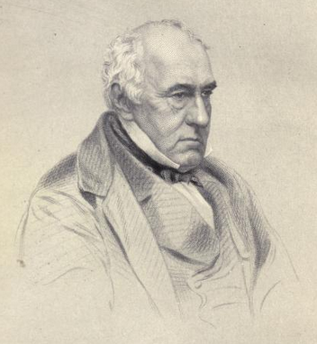 Charles_Greville_by_J.E._Mayall_and_Joseph_Brown (via Wikipedia)