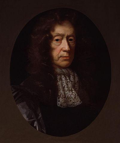 Edmund_Waller_by_John_Riley (via Wikipedia)