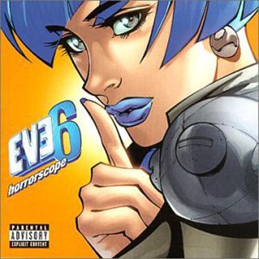 Eve6_Horrorscope_2000 (via Wikipedia)