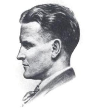 F._Scott_Fitzgerald,_1921 (via Wikipedia)