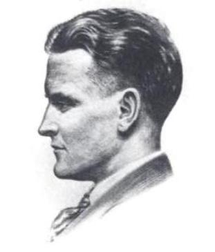 F._Scott_Fitzgerald,_1921 (via Wikipedia)
