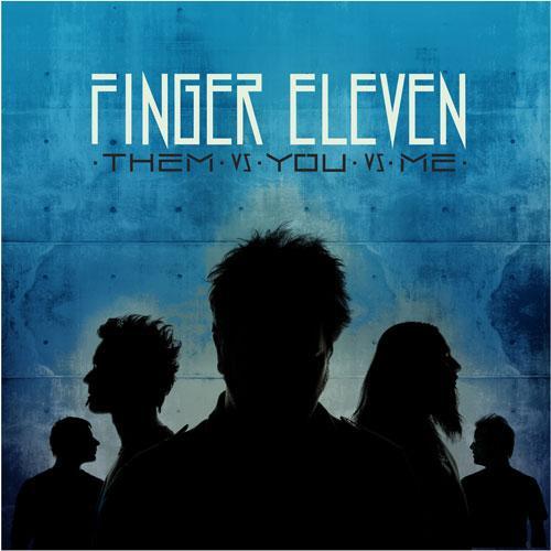 Fingereleventhemvs.youvs.me (via Wikipedia)