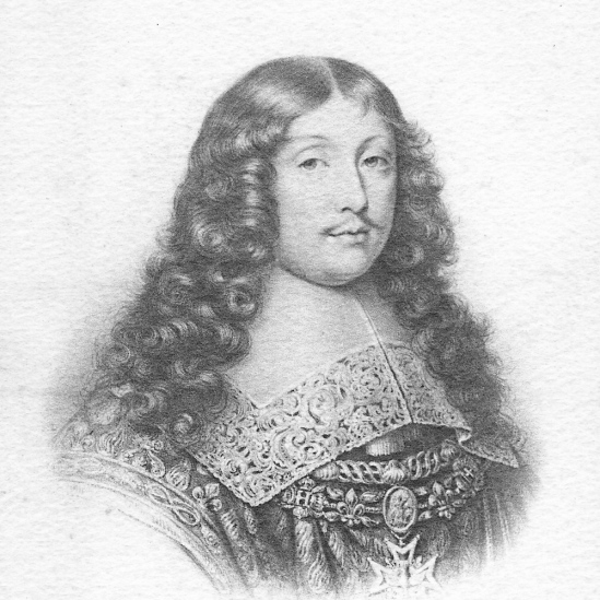 François_de_La_Rochefoucauld_bw (via fr.wikipedia.org)