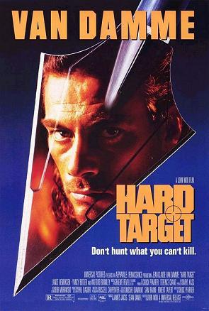 HardTarget_1993_poster (via Wikipedia)