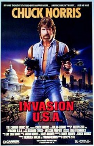 Invasionusa (via Wikipedia)