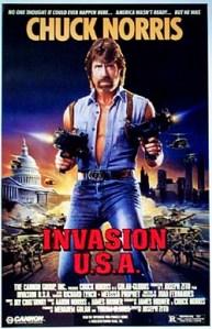 Invasionusa (via Wikipedia)