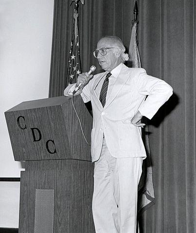 Jonas_Salk_1988 (via Wikipedia)