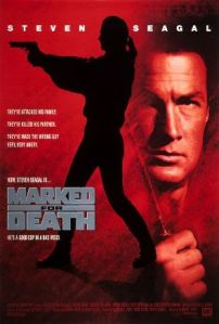 Marked_For_Death_film (via Wikipedia)