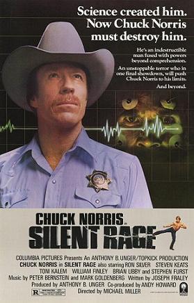Silent_rage_poster (via Wikipedia)
