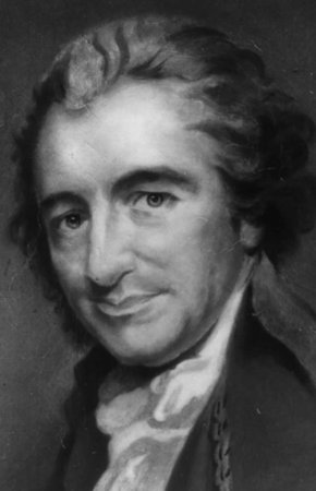Thomas Paine (via articles.philly.com)