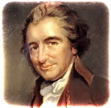 Thomas Paine (via patriotweek.org)
